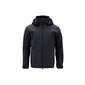 Carinthia MIG 4.0 Jacket black/black